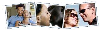 Burbank Singles - US Christian singles - US local dating